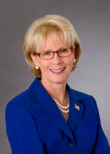 """Choose Wisely"" – Assemblywoman Mary Pat Angelini on Tandem Radio"