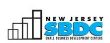 """Teaching Small Business"" on Tandem Radio"