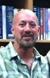"""Prescriptions for Life"" – Brian Conerty on Tandem Radio"