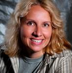 """Creative Writing for Business""- Karen Riley on Tandem Radio"