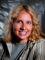 """Writing for Business"" – Karen Riley of KFR Communications on Tandem Radio"