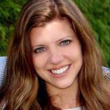 """Mighty Women in Business"" – Danielle Street on Tandem Radio"
