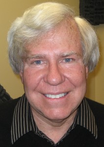 """""""Dental Practice: A Mission""""– Dr. Dale C. Whilden on Tandem Radio"""