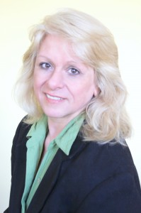 """""""A Guide To Business""""– Julie M. Harris on Tandem Radio"""
