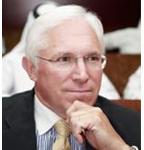 """Global Wisdom"" Dick Brandt"