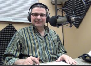 """""""Favorite Business Scriptures"""" Glen Dalakian"""