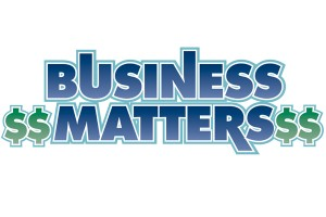 Buisness Matters Photo
